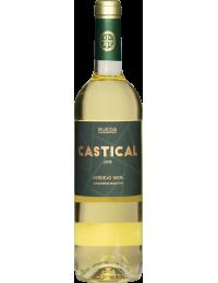 Castical